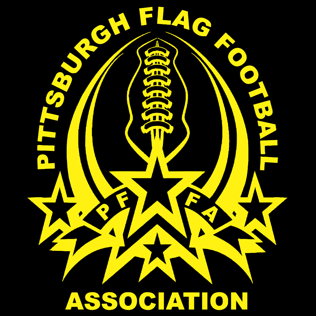 Pittsburgh Flag Football Assocation